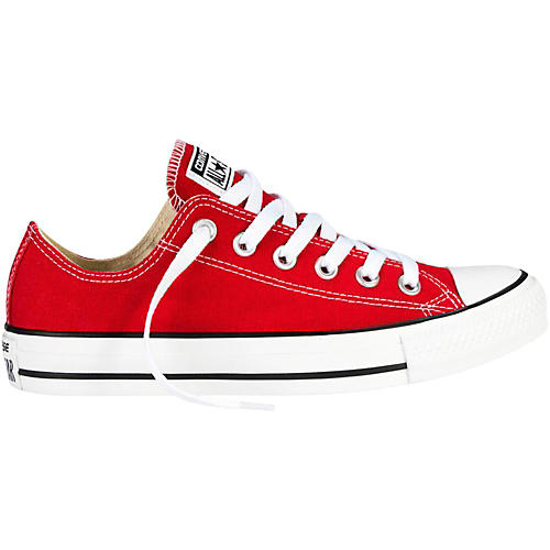 Converse Chuck Taylor All Star Oxford Seasonal Color-Days Ahead thumbnail