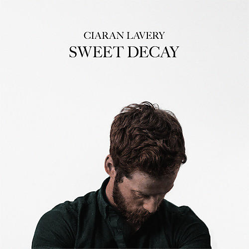 Alliance Ciaran Lavery - Sweet Decay thumbnail