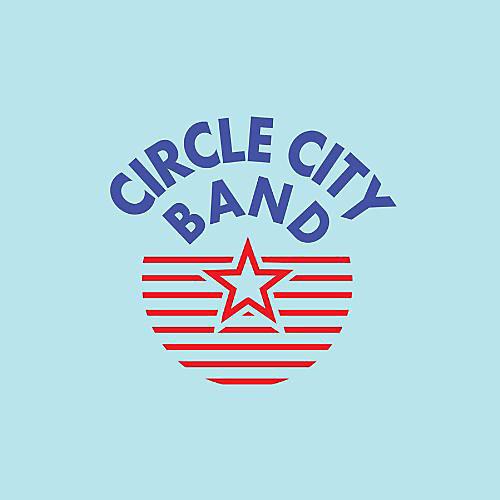 Alliance Circle City Band - Circle City Band thumbnail