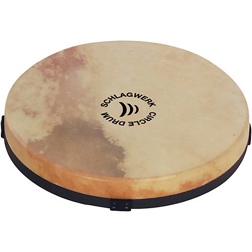 SCHLAGWERK Circle Drum thumbnail