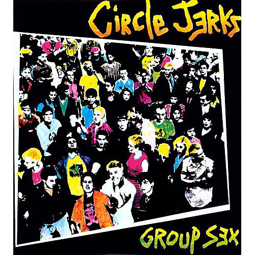 fitness-circle-jerks-group-sex-rapidshare-domination-video-trailers