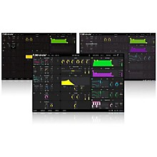 Future Audio Workshop Circle2 Synthesizer Software Download