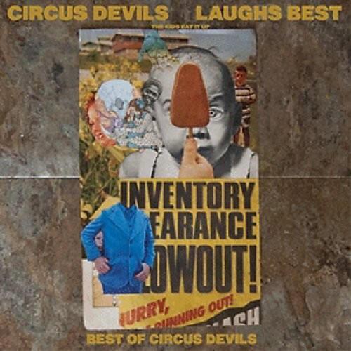 Alliance Circus Devils - Laughs Best thumbnail
