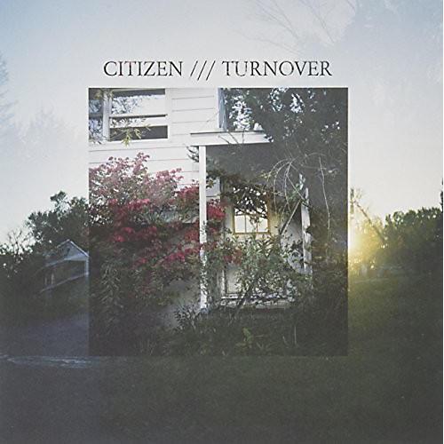 Alliance Citizen - Split thumbnail