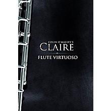 8DIO Productions Claire Flute Virtuoso