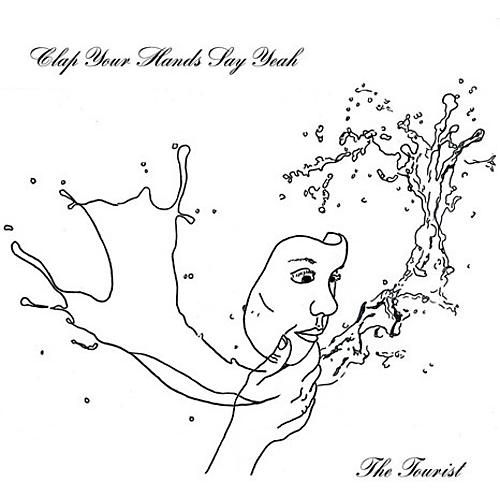 Alliance Clap Your Hands Say Yeah - The Tourist thumbnail