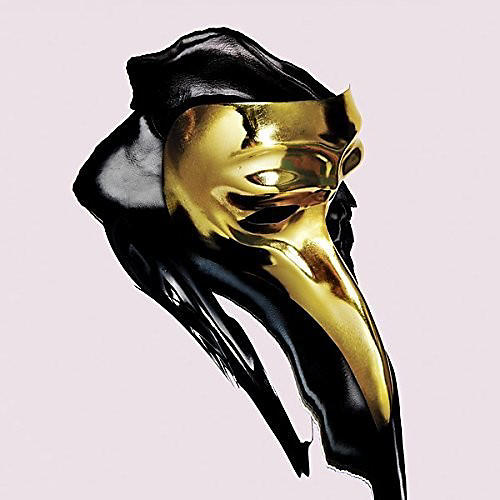Alliance Claptone - Charmer thumbnail