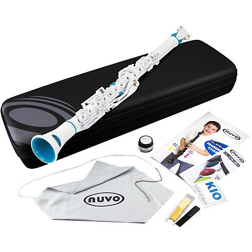 Nuvo Clarineo Standard Kit thumbnail