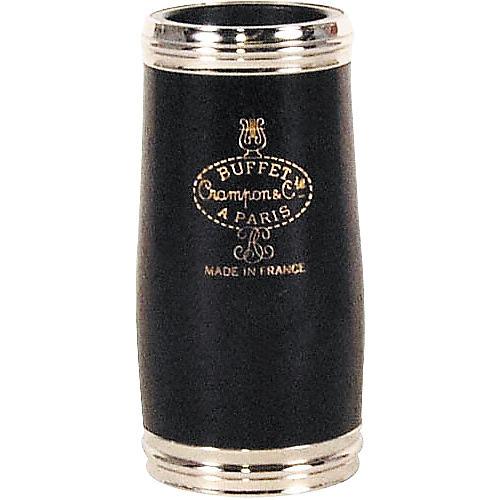 Buffet Crampon Clarinet Barrels thumbnail