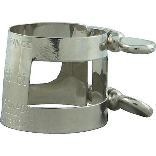 Bonade Clarinet Ligatures & Caps thumbnail