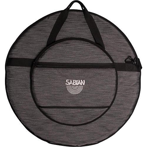 Sabian Classic 24 Cymbal Bag thumbnail