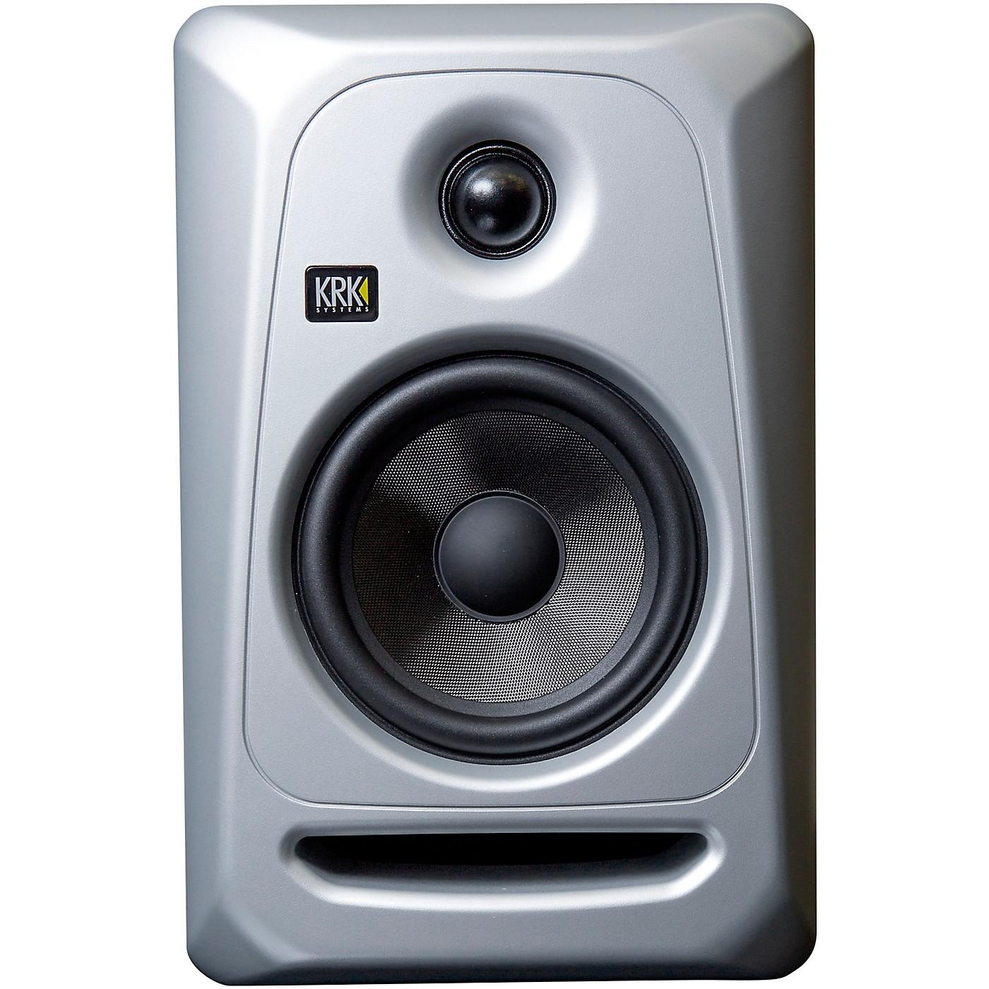 KRK Classic 5 G3 5