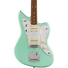 Fender Classic '60s Jazzmaster Lacquer Pau Ferro Fingerboard