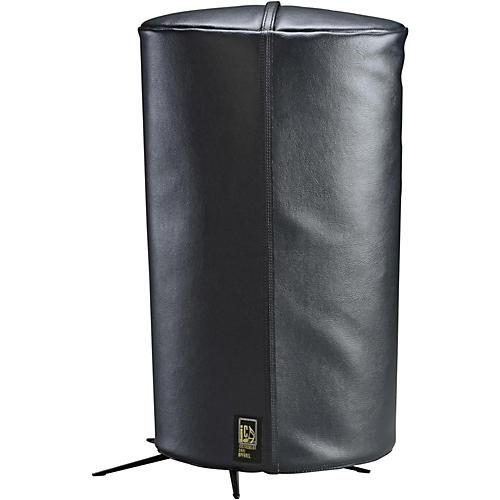 iCA Classic Flugelhorn Cover in Faux Leather thumbnail