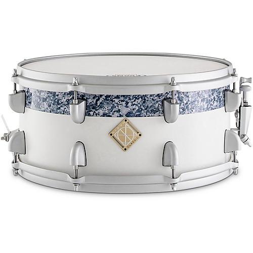 Dixon Classic Hybrid Maple Snare Drum thumbnail