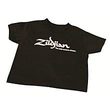 Zildjian Classic Kids T-Shirt