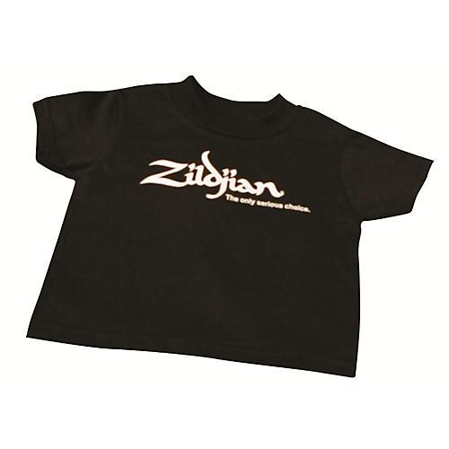 Zildjian Classic Kids T-Shirt thumbnail