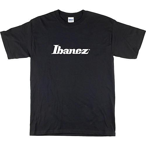 Ibanez Classic Logo T-Shirt thumbnail
