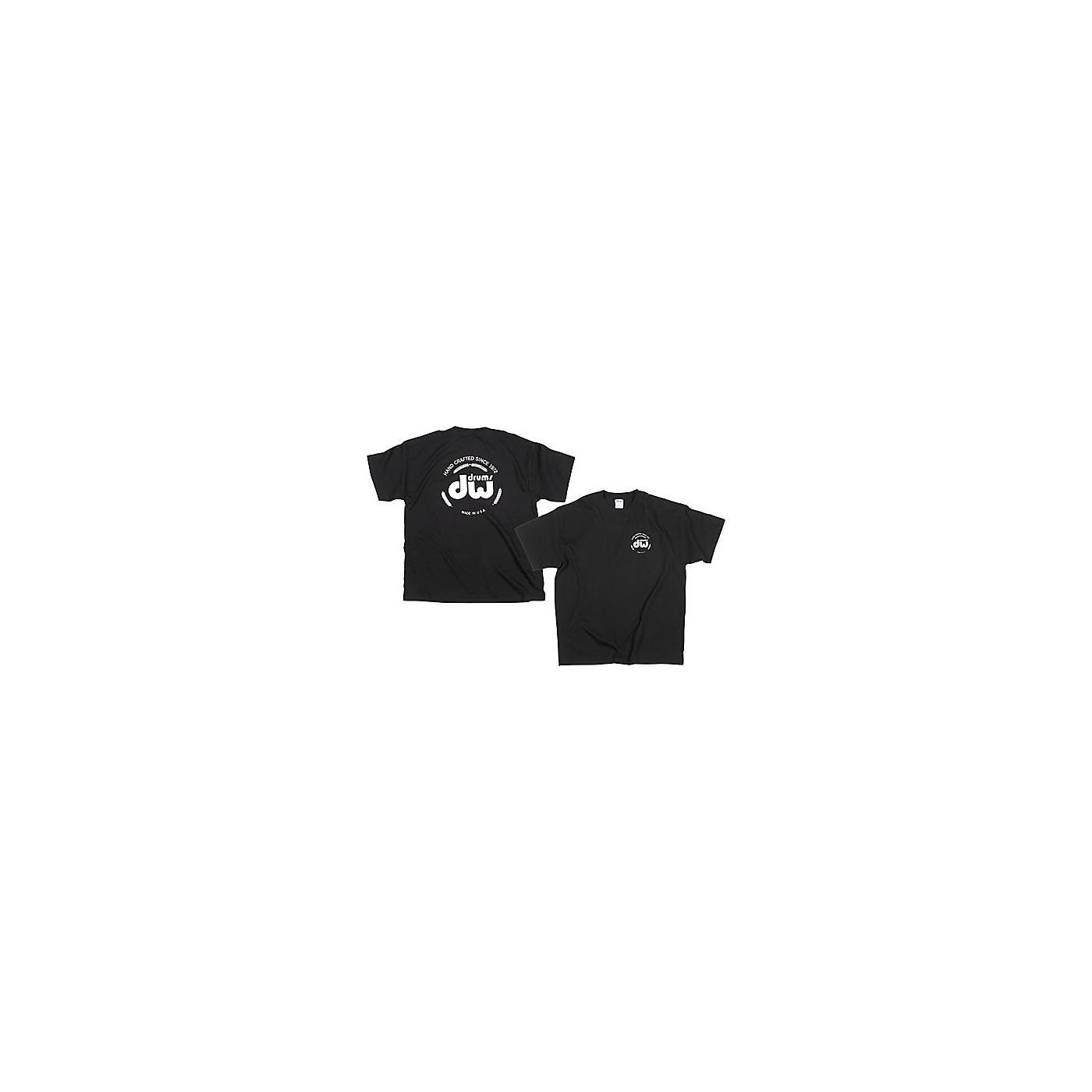 PDP by DW Classic Logo T-Shirt thumbnail