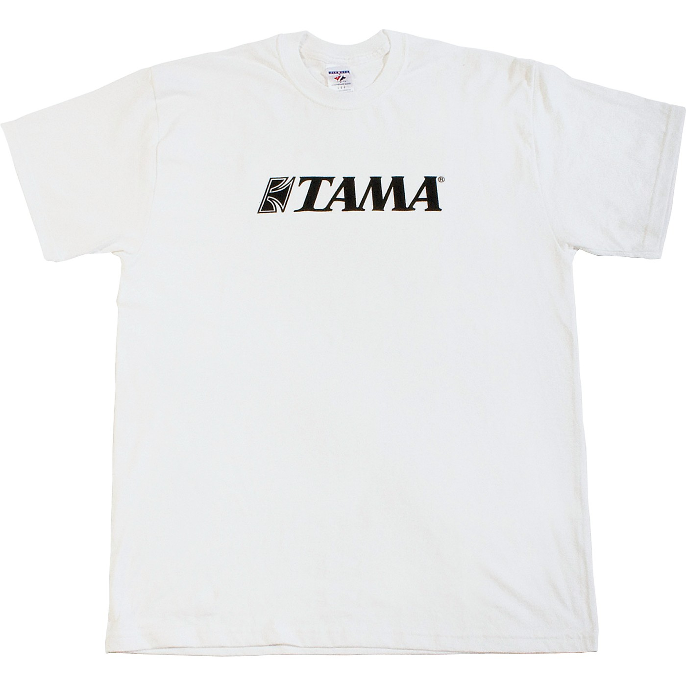 TAMA Classic Logo T-Shirt thumbnail