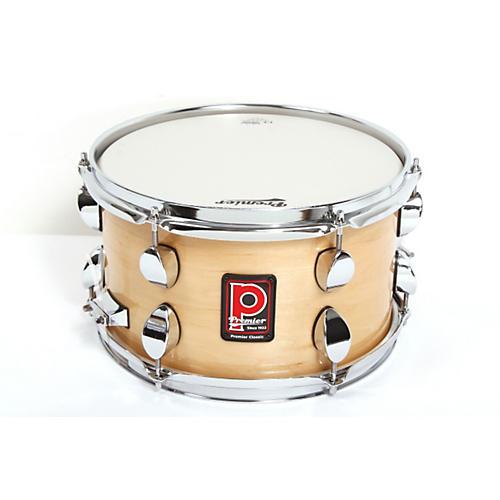 Premier Classic Maple Snare Drum-thumbnail