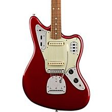 Fender Classic Player Jaguar Special with Pau Ferro Fingerboard