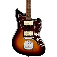 Fender Classic Player Jazzmaster Special Pau Ferro Fingerboard