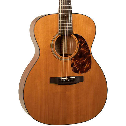 Recording King Classic Series 000 Torrefied Adirondack Spruce Top Acoustic Guitar thumbnail