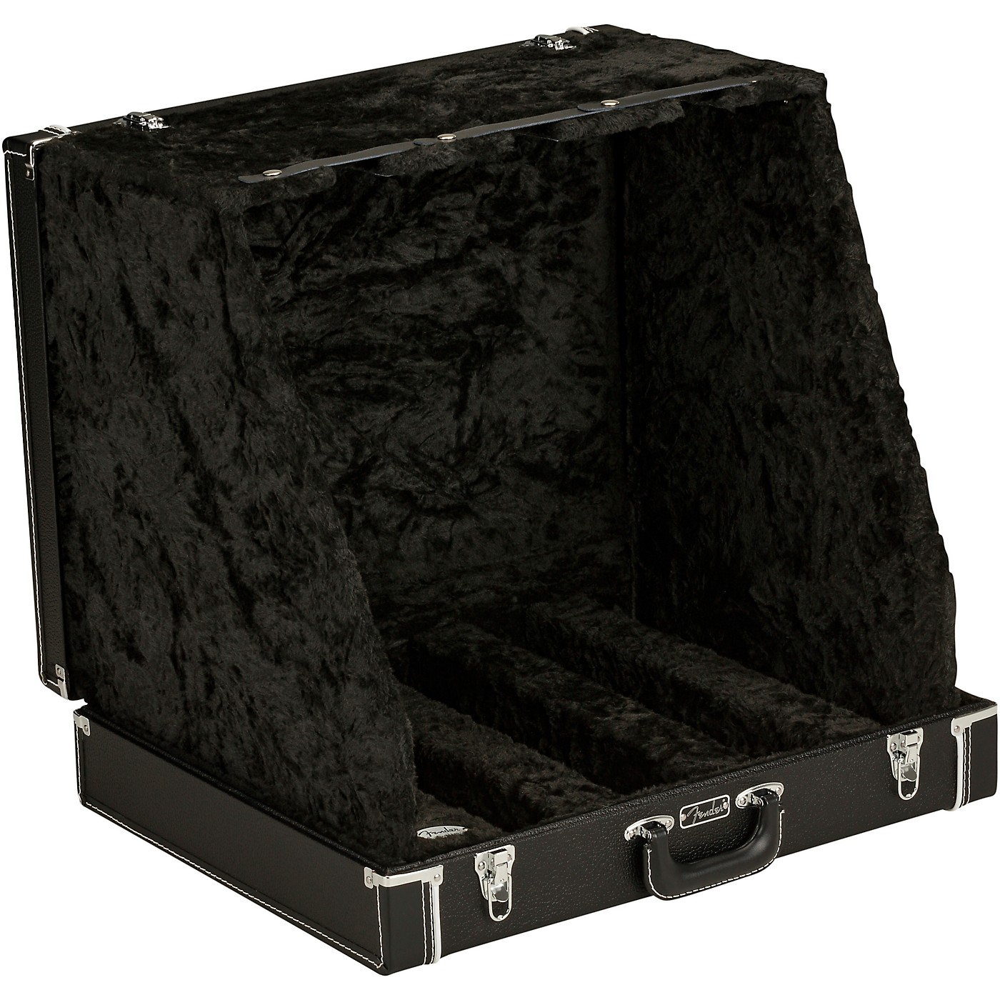 Fender Classic Series 3 Guitar Case Stand thumbnail