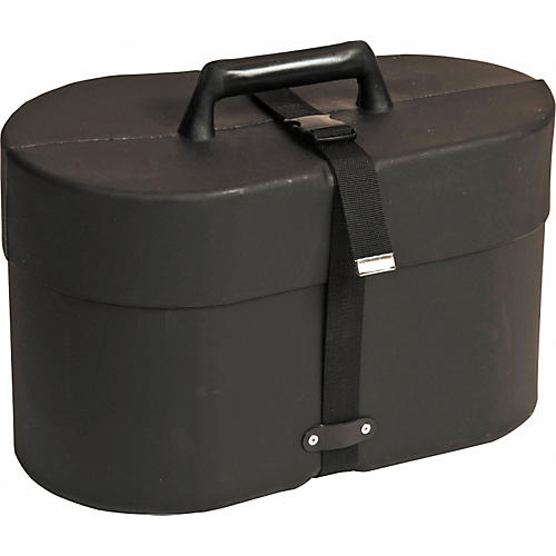 Protechtor Cases Classic Series Deluxe Bongo Case thumbnail