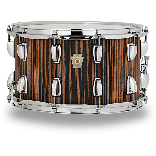Ludwig Classic Series Exotic Finish Snare Drum thumbnail
