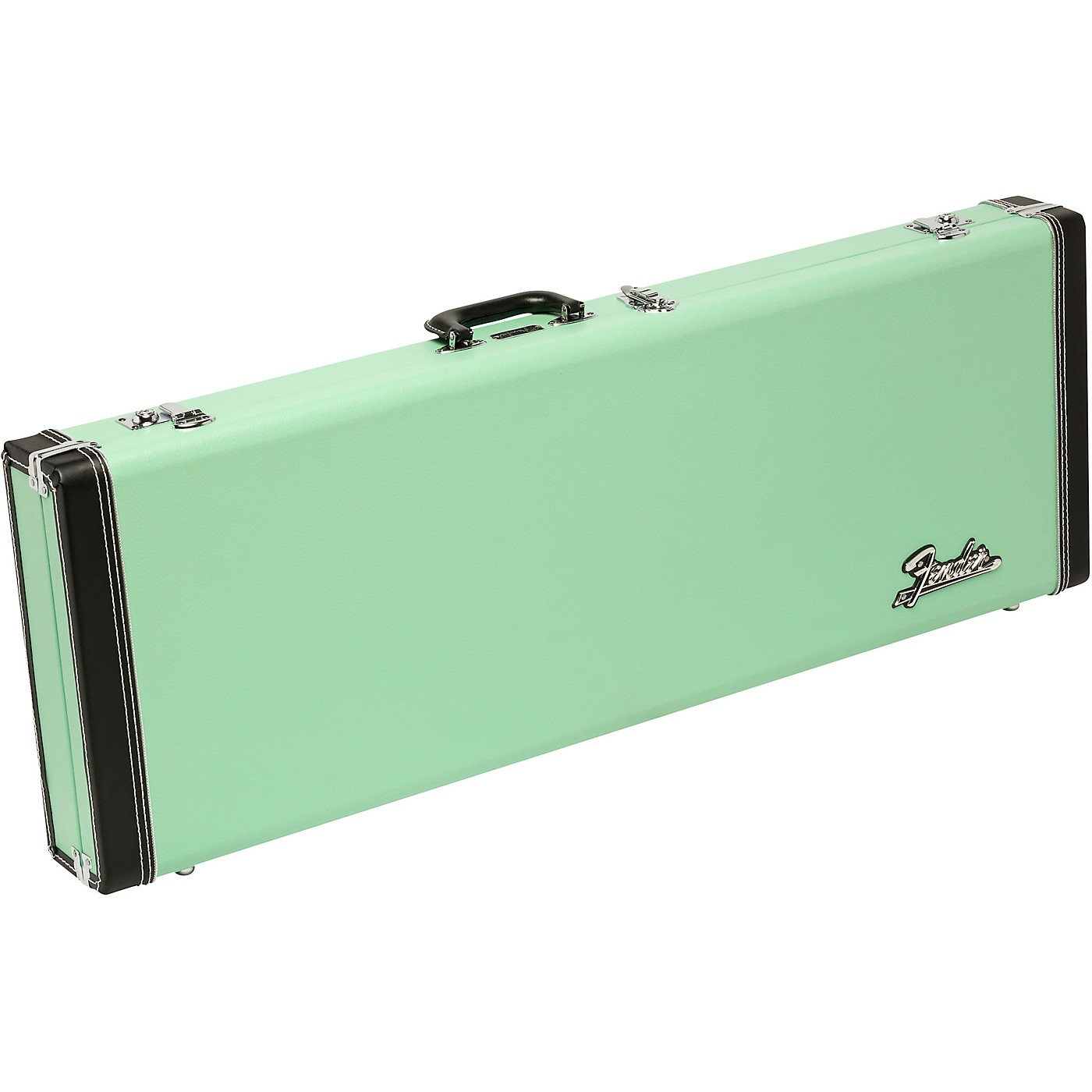 Fender Classic Series Wood Strat/Tele Limited-Edition Case thumbnail