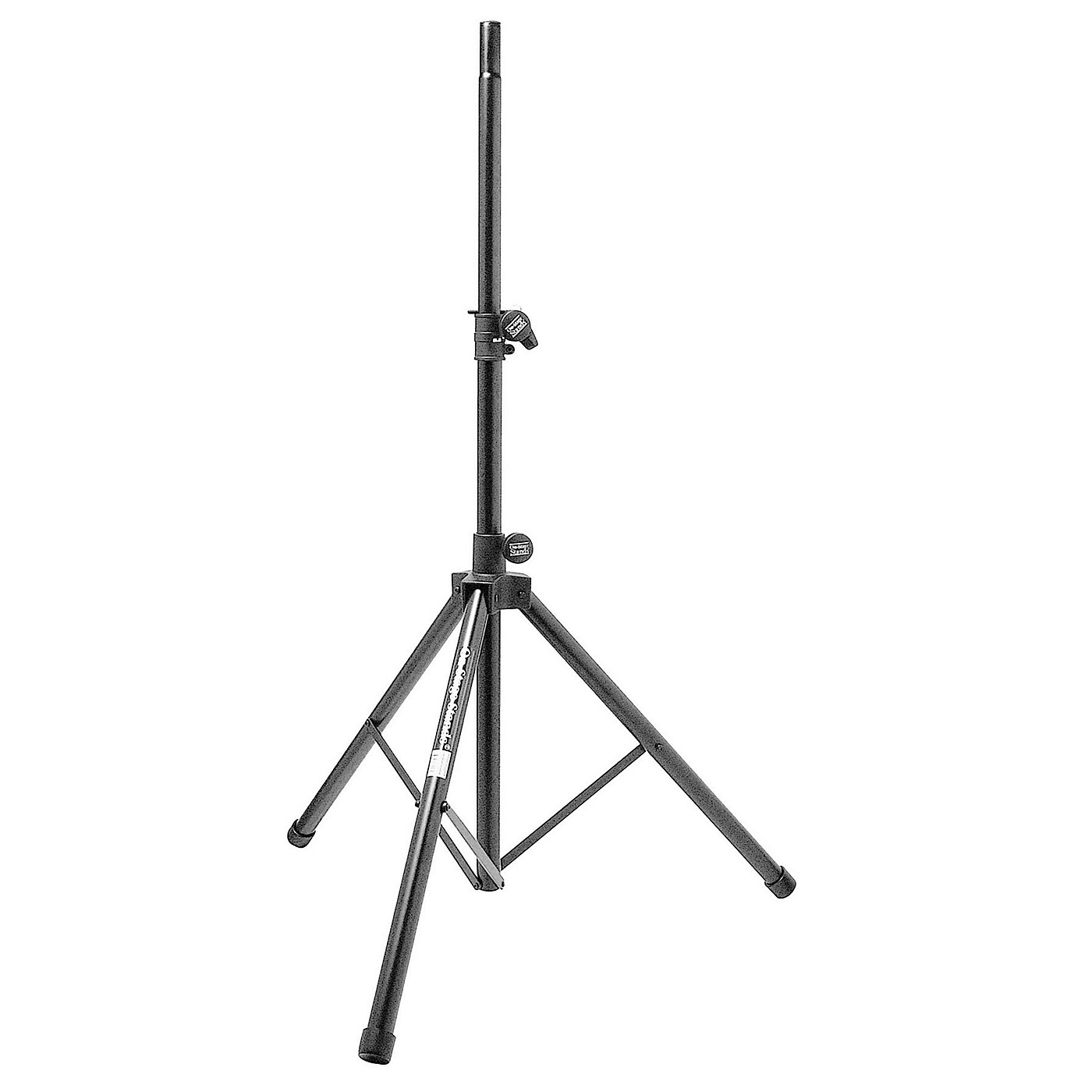 On-Stage Classic Speaker Stand thumbnail