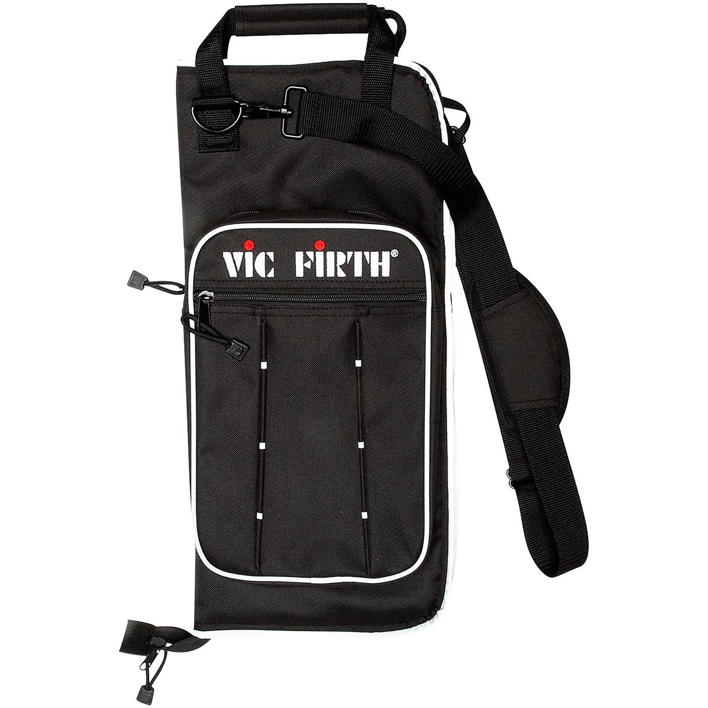 Vic Firth Classic Stick Bag thumbnail