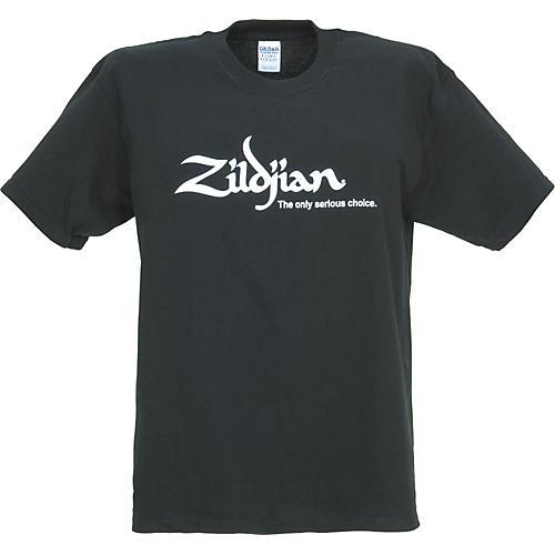 Zildjian Classic T-Shirt thumbnail