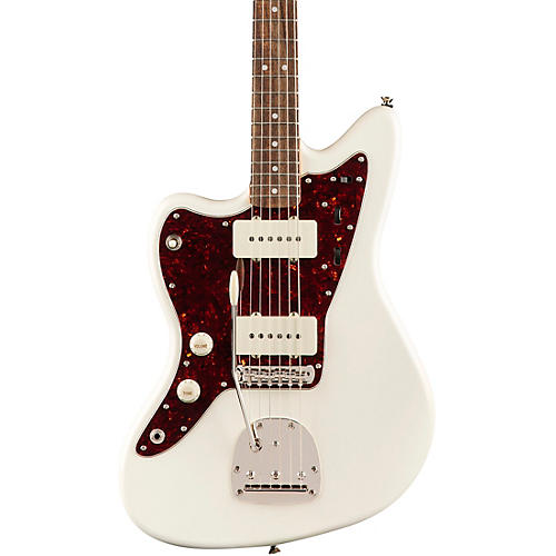 Squier Classic Vibe '60s Jazzmaster Left-Handed Electric Guitar thumbnail