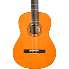 Washburn Classical Acoustic Guitar