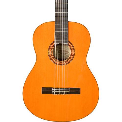 Washburn Classical Acoustic Guitar thumbnail