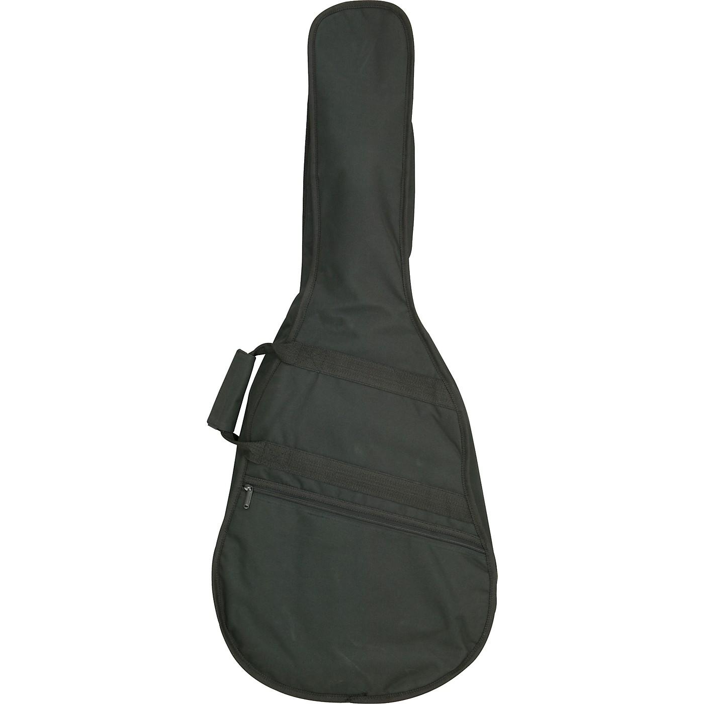 Musician's Gear Classical Guitar Gig Bag thumbnail