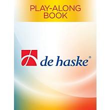 De Haske Music Classical Violin Trios De Haske Play-Along Book Series Arranged by Gunter Van Rompaey