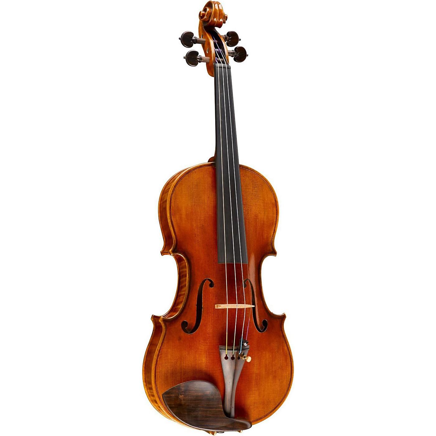 Ren Wei Shi Classique Series Violin thumbnail