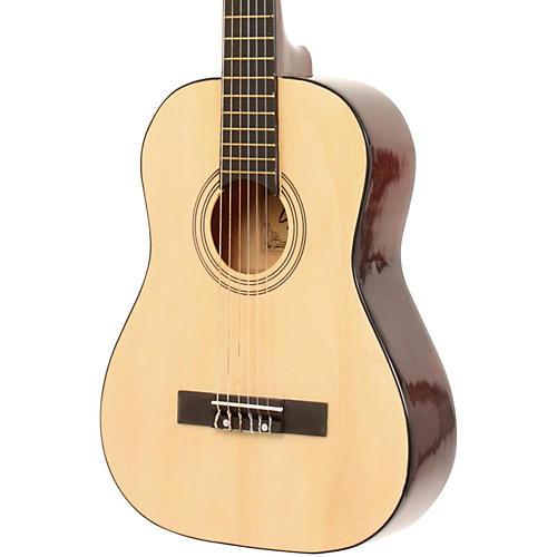 Lyons Classroom Guitar thumbnail