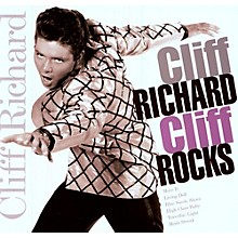 Cliff Richard - Cliff Rocks