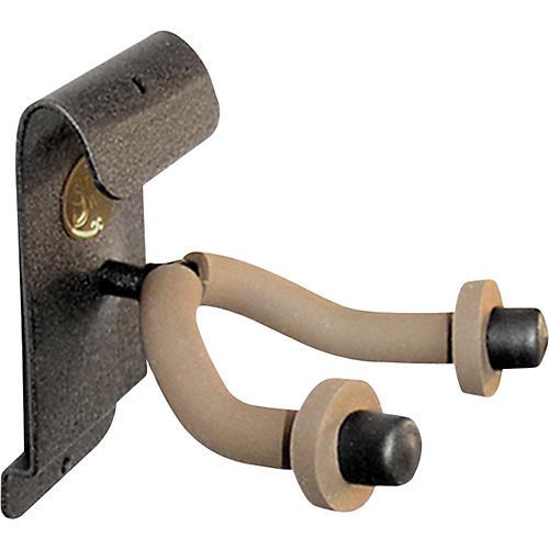 String Swing Clip-On Guitar Hanger for Amps thumbnail