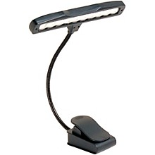 On-Stage Stands Clip-On LED Orchestra Light