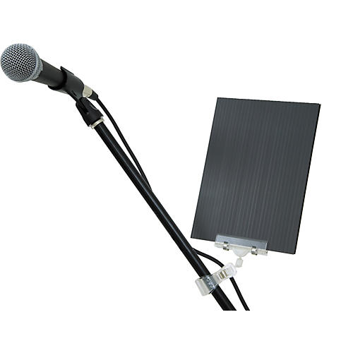Up-Stage Clip-On Music Stand thumbnail