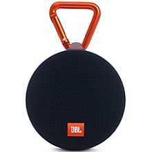 JBL Clip2 Waterproof Bluetooth Wireless Speaker