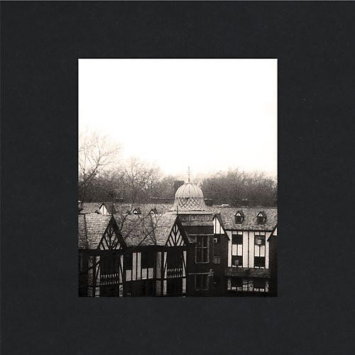 Alliance Cloud Nothings - Here & Nowhere Else thumbnail