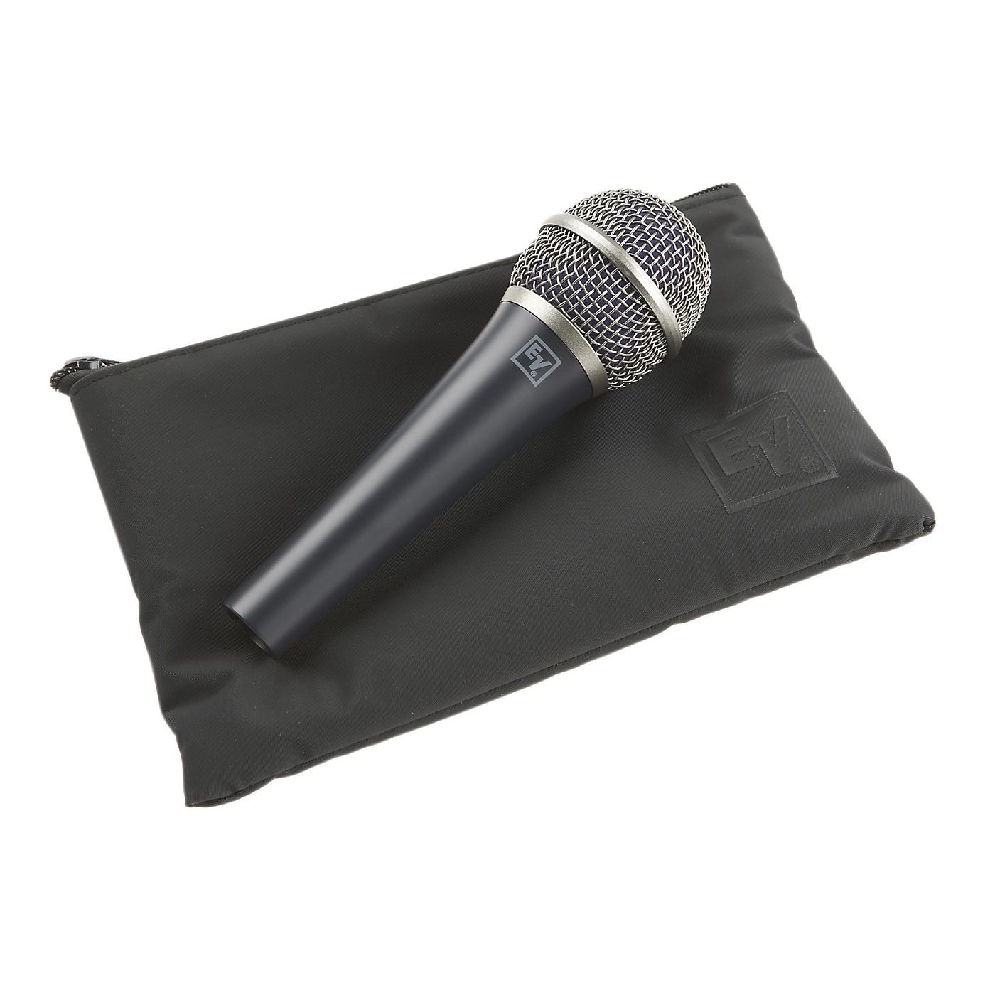 Electro-Voice Co9 Cobalt Premium Vocal Mic thumbnail