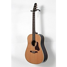 Seagull Coastline Momentum HG Acoustic-Electric Guitar